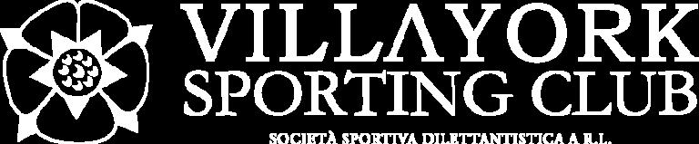 logo villa